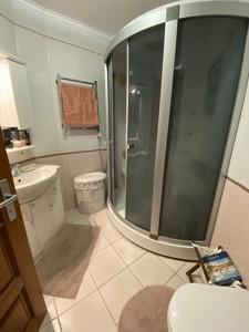 Квартира R-39990, Героев Сталинграда просп., 14г, Киев - Фото 36