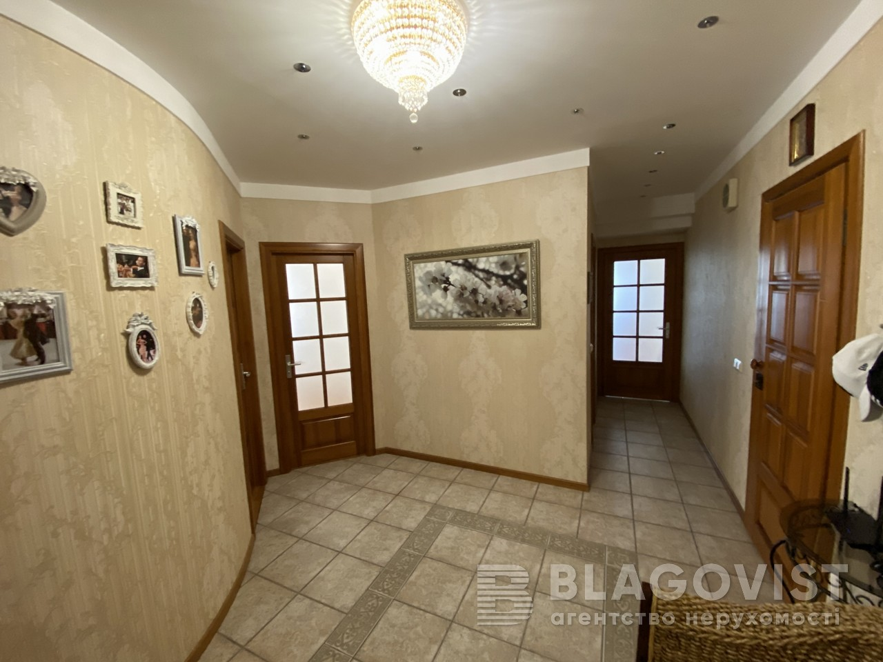 Квартира R-39990, Героев Сталинграда просп., 14г, Киев - Фото 38