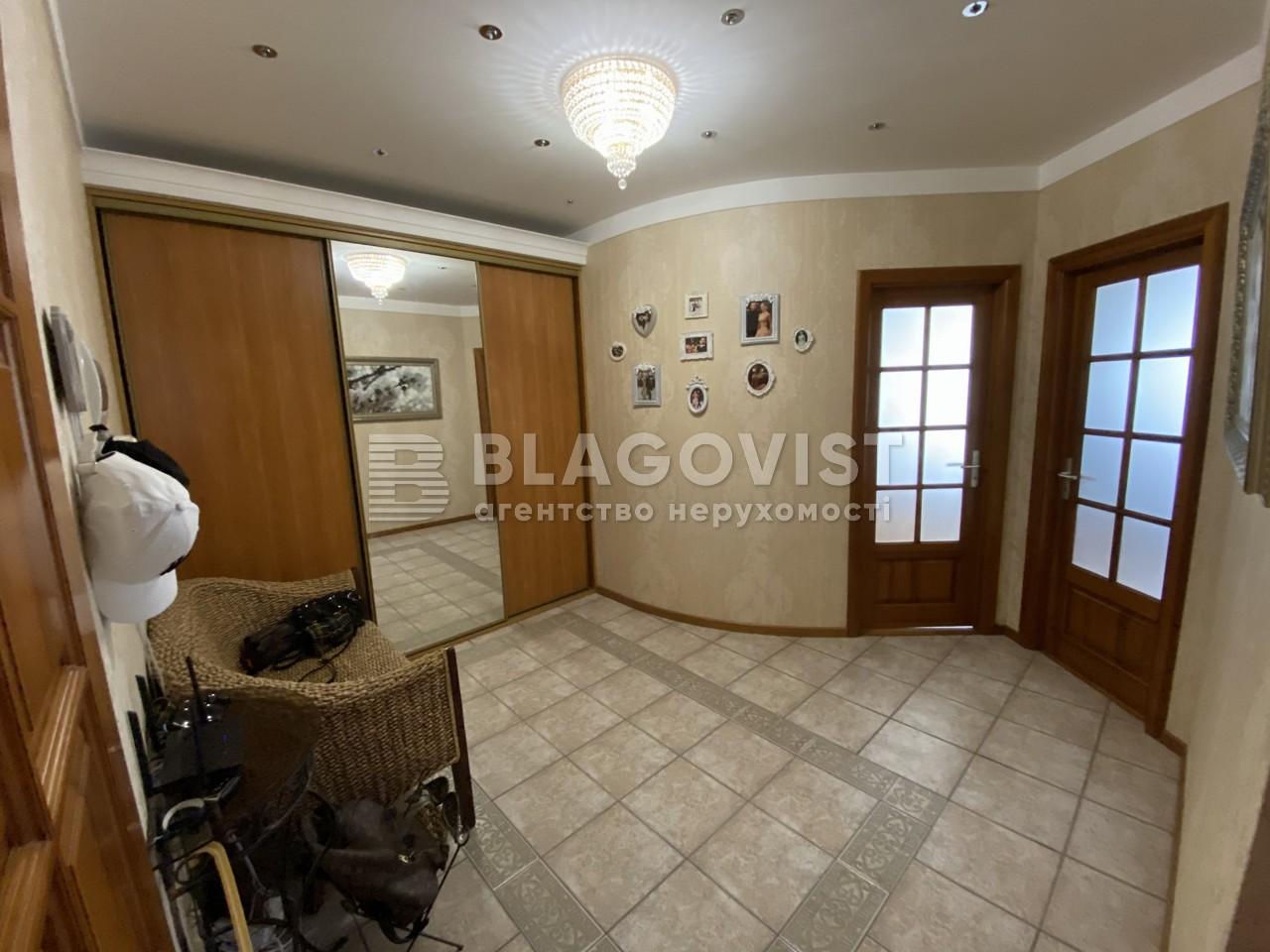Квартира R-39990, Героев Сталинграда просп., 14г, Киев - Фото 39