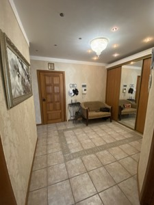 Квартира R-39990, Героев Сталинграда просп., 14г, Киев - Фото 40
