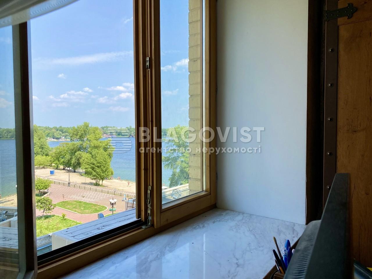 Квартира R-39990, Героев Сталинграда просп., 14г, Киев - Фото 45