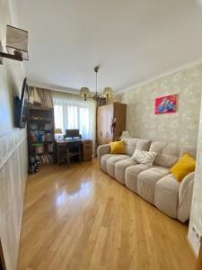 Квартира R-39990, Героев Сталинграда просп., 14г, Киев - Фото 23