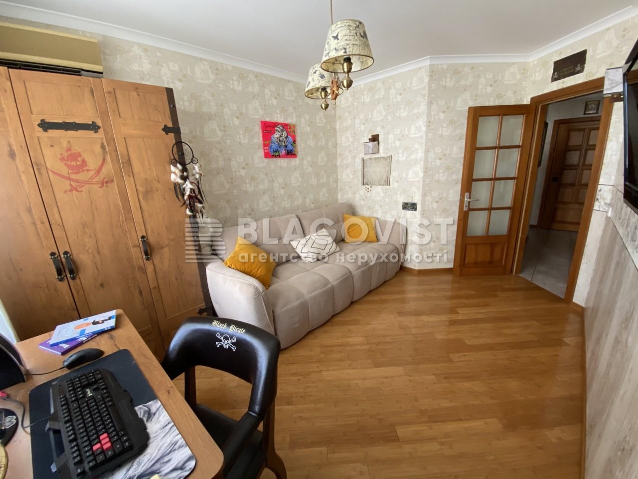 Квартира R-39990, Героев Сталинграда просп., 14г, Киев - Фото 24