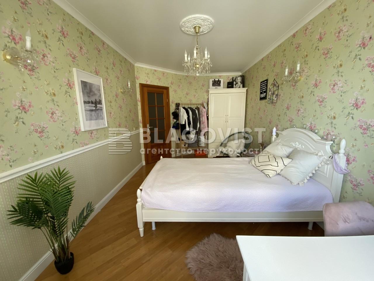 Квартира R-39990, Героев Сталинграда просп., 14г, Киев - Фото 19