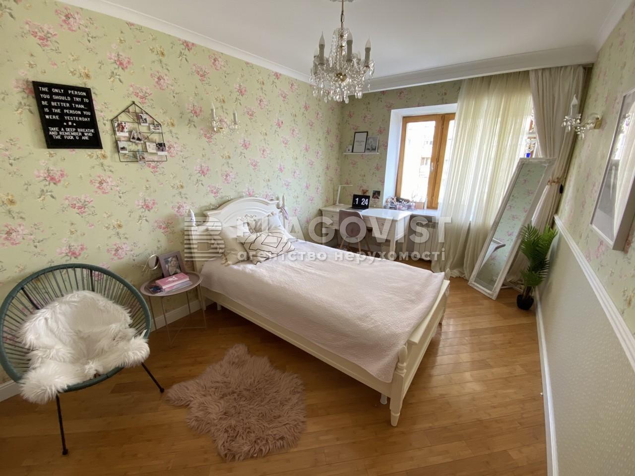 Квартира R-39990, Героев Сталинграда просп., 14г, Киев - Фото 21