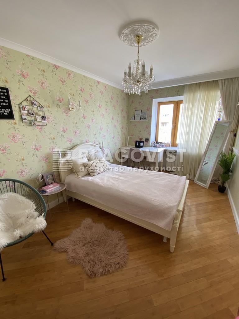 Квартира R-39990, Героев Сталинграда просп., 14г, Киев - Фото 20
