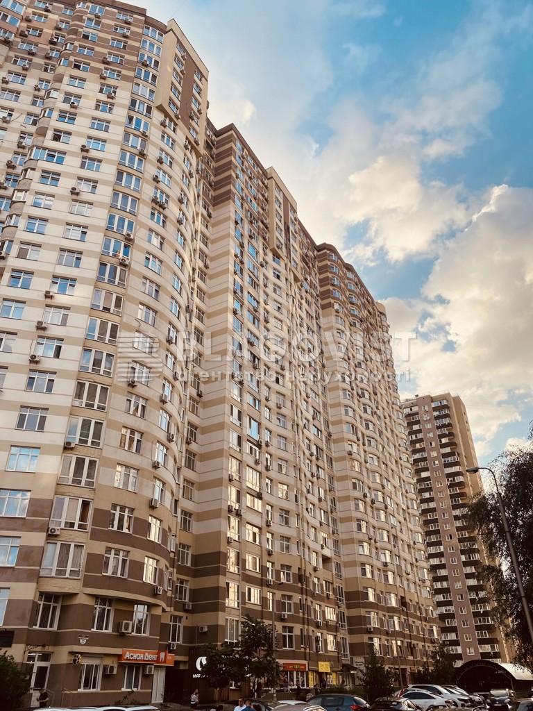 Квартира M-39178, Ахматовой, 22, Киев - Фото 3