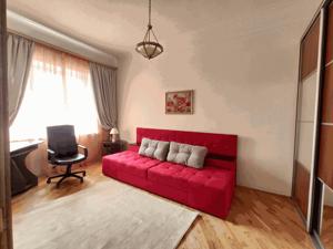 Квартира E-41318, Дарвина, 5, Киев - Фото 5