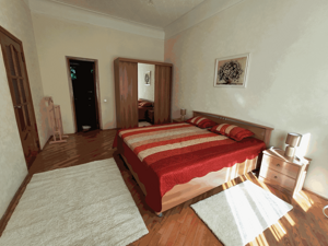 Квартира E-41318, Дарвина, 5, Киев - Фото 10