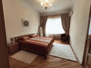 Квартира E-41318, Дарвина, 5, Киев - Фото 11