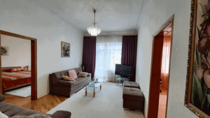 Квартира E-41318, Дарвина, 5, Киев - Фото 12