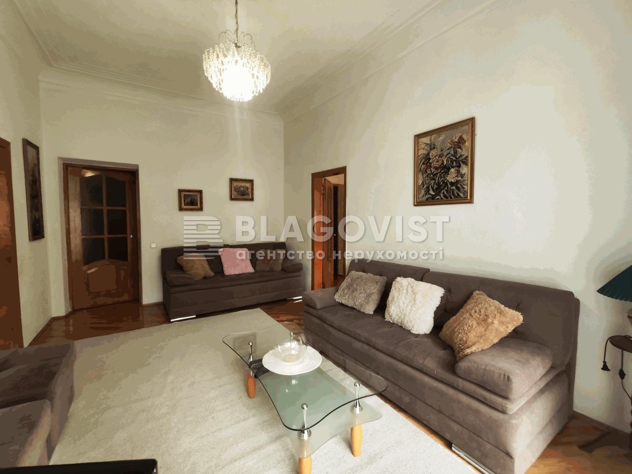 Квартира E-41318, Дарвина, 5, Киев - Фото 13