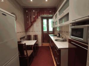 Квартира E-41318, Дарвина, 5, Киев - Фото 14