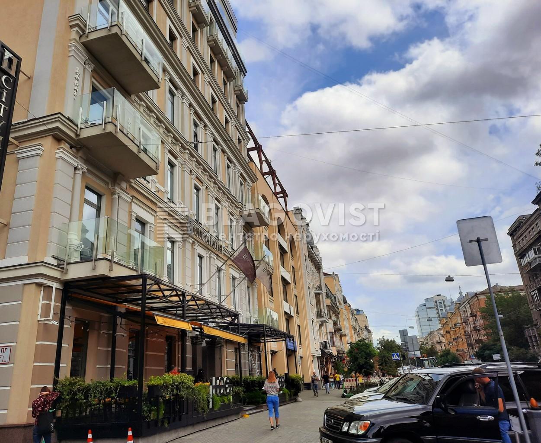 Квартира R-39963, Хмельницкого Богдана, 58а, Киев - Фото 5
