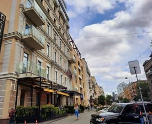Квартира Хмельницького Богдана, 58а, Київ, R-39963 - Фото 4