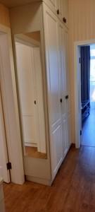 Квартира Лесі Українки бул., 7б, Київ, H-50501 - Фото 21