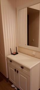 Квартира Лесі Українки бул., 7б, Київ, H-50501 - Фото 22