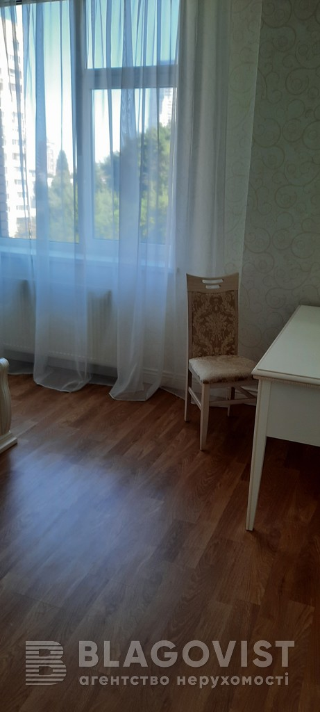 Квартира H-50501, Леси Украинки бульв., 7б, Киев - Фото 13