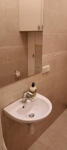 Квартира Лесі Українки бул., 7б, Київ, H-50501 - Фото 17