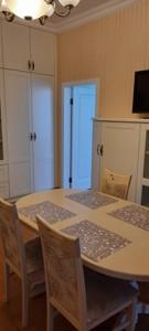 Квартира Лесі Українки бул., 7б, Київ, H-50501 - Фото 14
