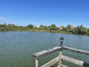 Квартира Озерная, 2, Подгорцы, A-112521 - Фото 22