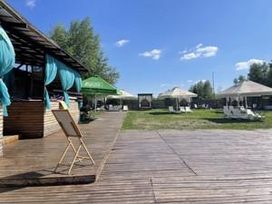 Квартира Озерная, 2, Подгорцы, A-112521 - Фото 23