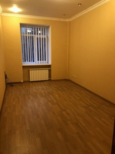 Квартира R-40160, Хмельницкого Богдана, 49, Киев - Фото 1