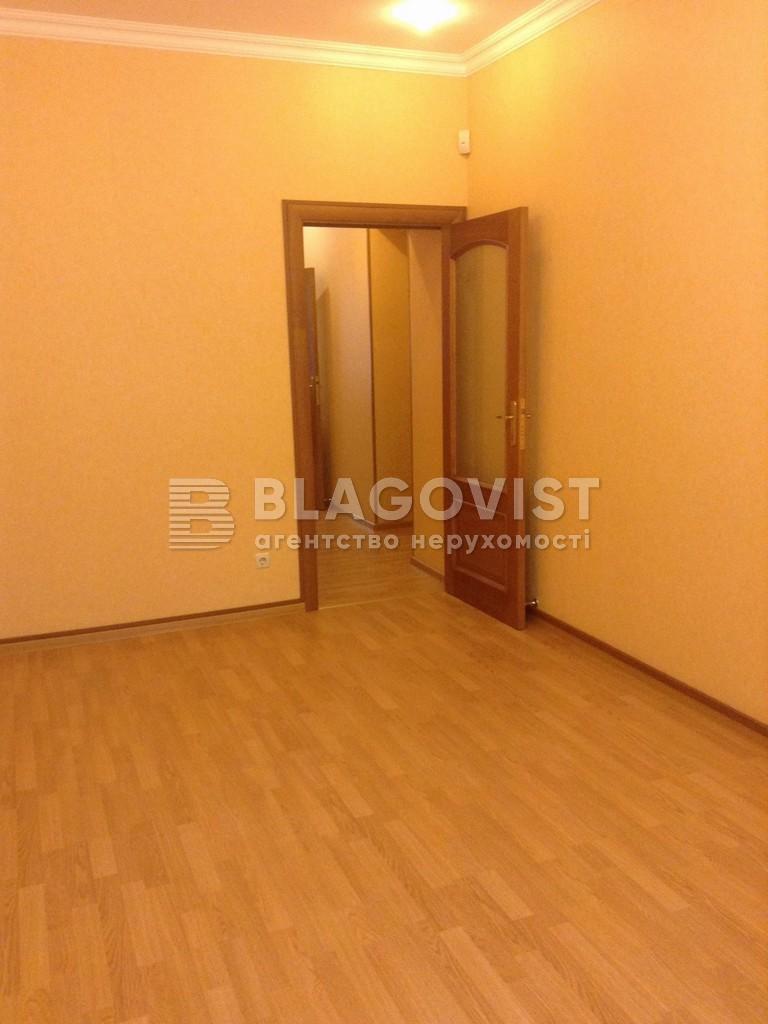 Квартира R-40160, Хмельницкого Богдана, 49, Киев - Фото 6