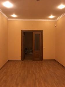 Квартира R-40160, Хмельницкого Богдана, 49, Киев - Фото 7
