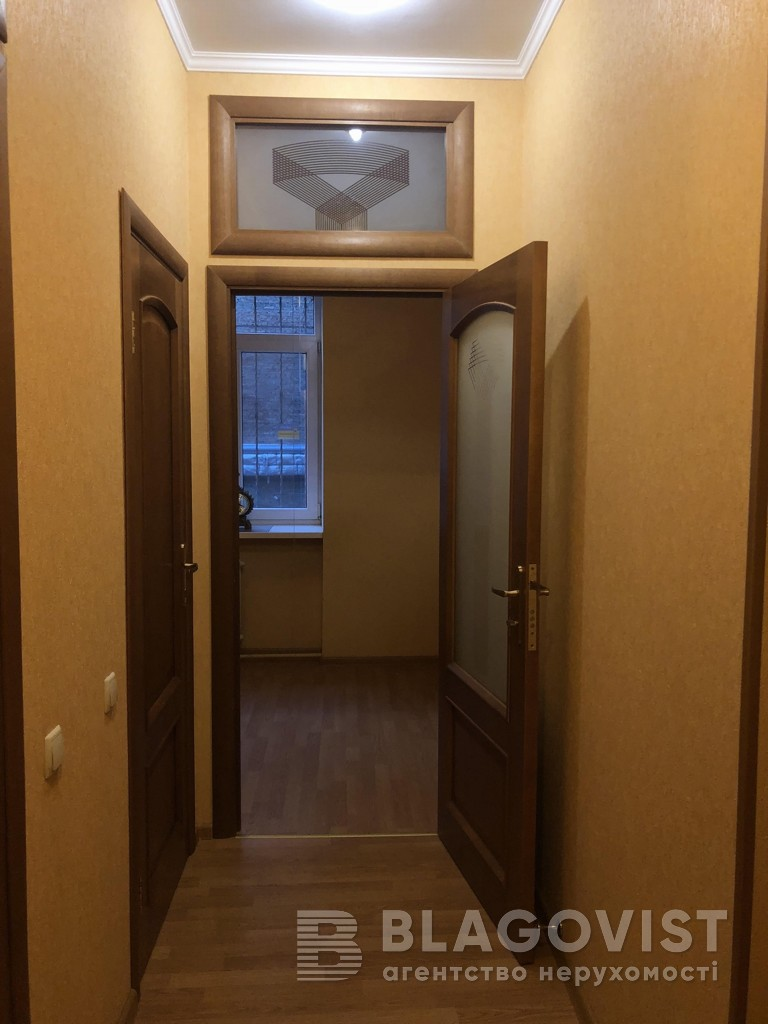 Квартира R-40160, Хмельницкого Богдана, 49, Киев - Фото 8