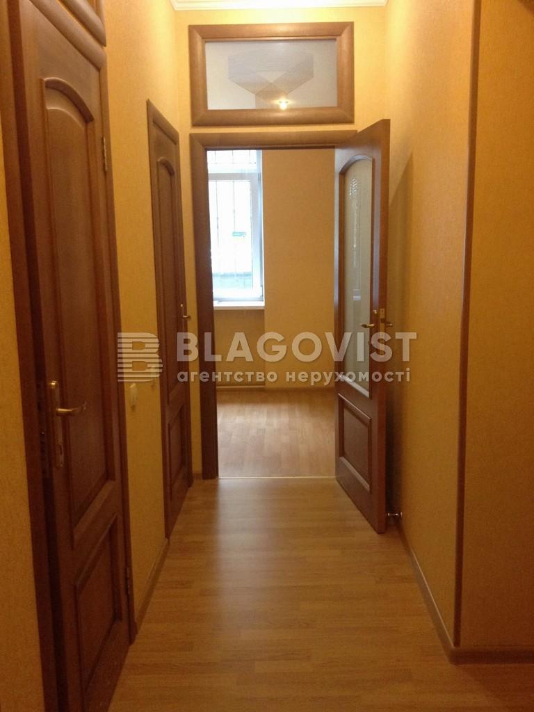 Квартира R-40160, Хмельницкого Богдана, 49, Киев - Фото 9