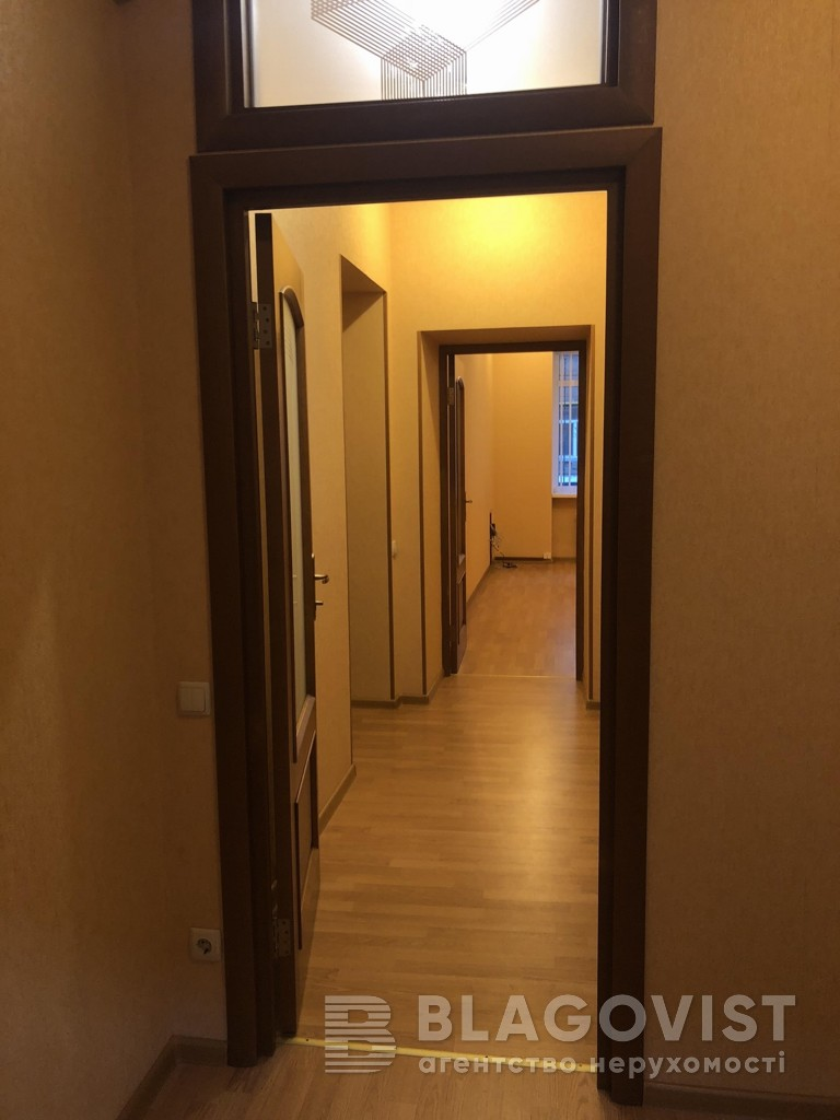 Квартира R-40160, Хмельницкого Богдана, 49, Киев - Фото 10
