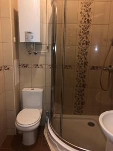 Квартира R-40160, Хмельницкого Богдана, 49, Киев - Фото 11