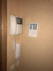 Квартира R-40160, Хмельницкого Богдана, 49, Киев - Фото 13