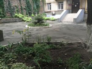Квартира R-40160, Хмельницкого Богдана, 49, Киев - Фото 14