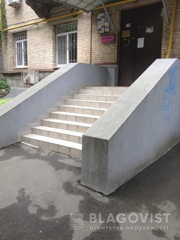 Квартира R-40160, Хмельницкого Богдана, 49, Киев - Фото 15