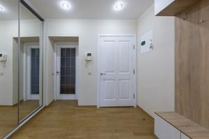 Квартира E-41176, Дарницкий бульв., 3, Киев - Фото 25