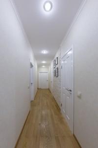 Квартира E-41176, Дарницкий бульв., 3, Киев - Фото 24