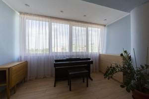 Квартира E-41176, Дарницкий бульв., 3, Киев - Фото 7