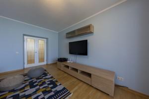 Квартира E-41176, Дарницкий бульв., 3, Киев - Фото 6