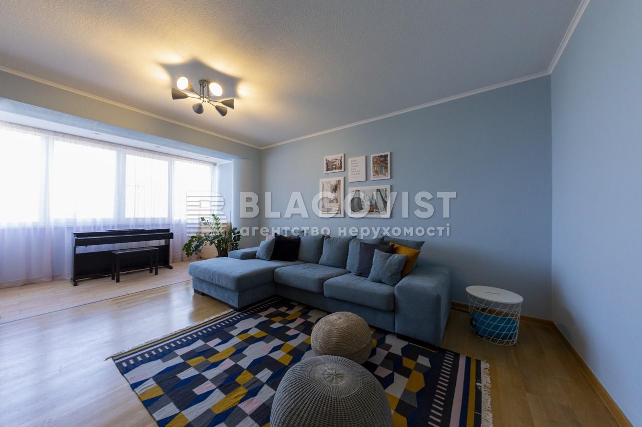 Квартира E-41176, Дарницкий бульв., 3, Киев - Фото 4