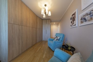 Квартира E-41176, Дарницкий бульв., 3, Киев - Фото 10