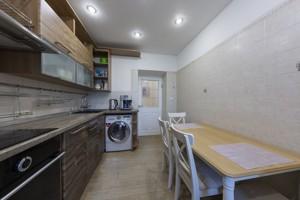 Квартира E-41176, Дарницкий бульв., 3, Киев - Фото 18