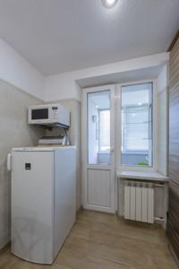 Квартира E-41176, Дарницкий бульв., 3, Киев - Фото 19