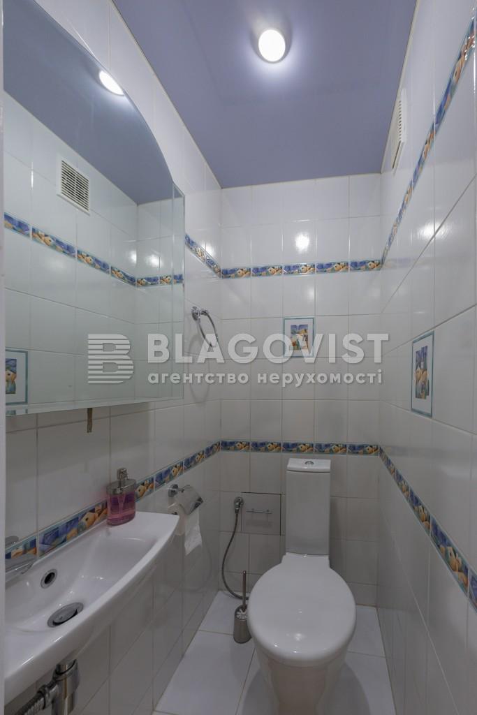 Квартира E-41176, Дарницкий бульв., 3, Киев - Фото 23