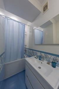 Квартира E-41176, Дарницкий бульв., 3, Киев - Фото 21