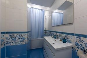 Квартира E-41176, Дарницкий бульв., 3, Киев - Фото 20
