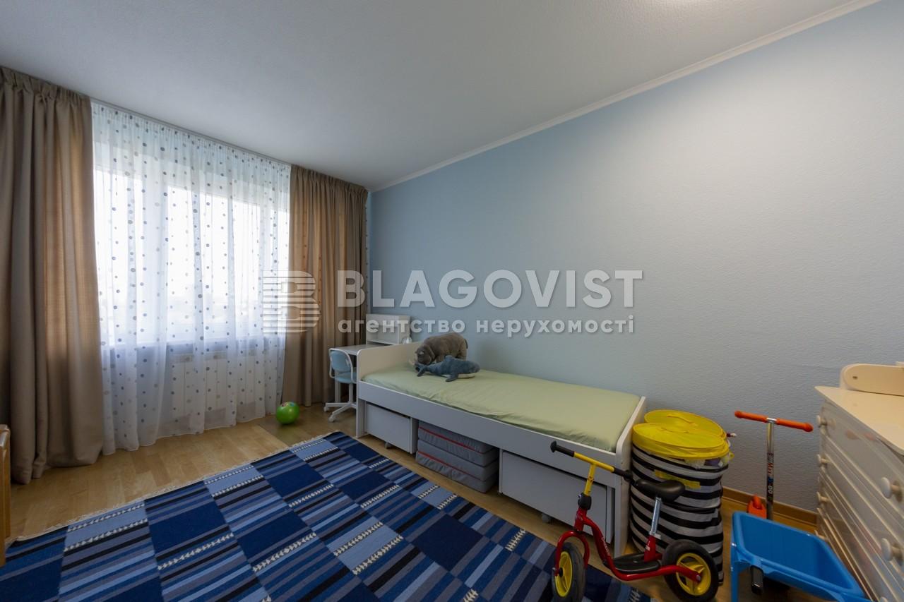 Квартира E-41176, Дарницкий бульв., 3, Киев - Фото 12
