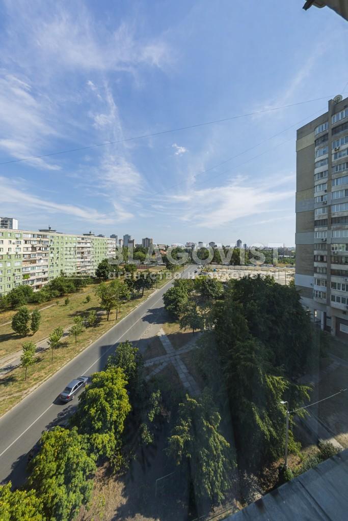 Квартира E-41176, Дарницкий бульв., 3, Киев - Фото 26