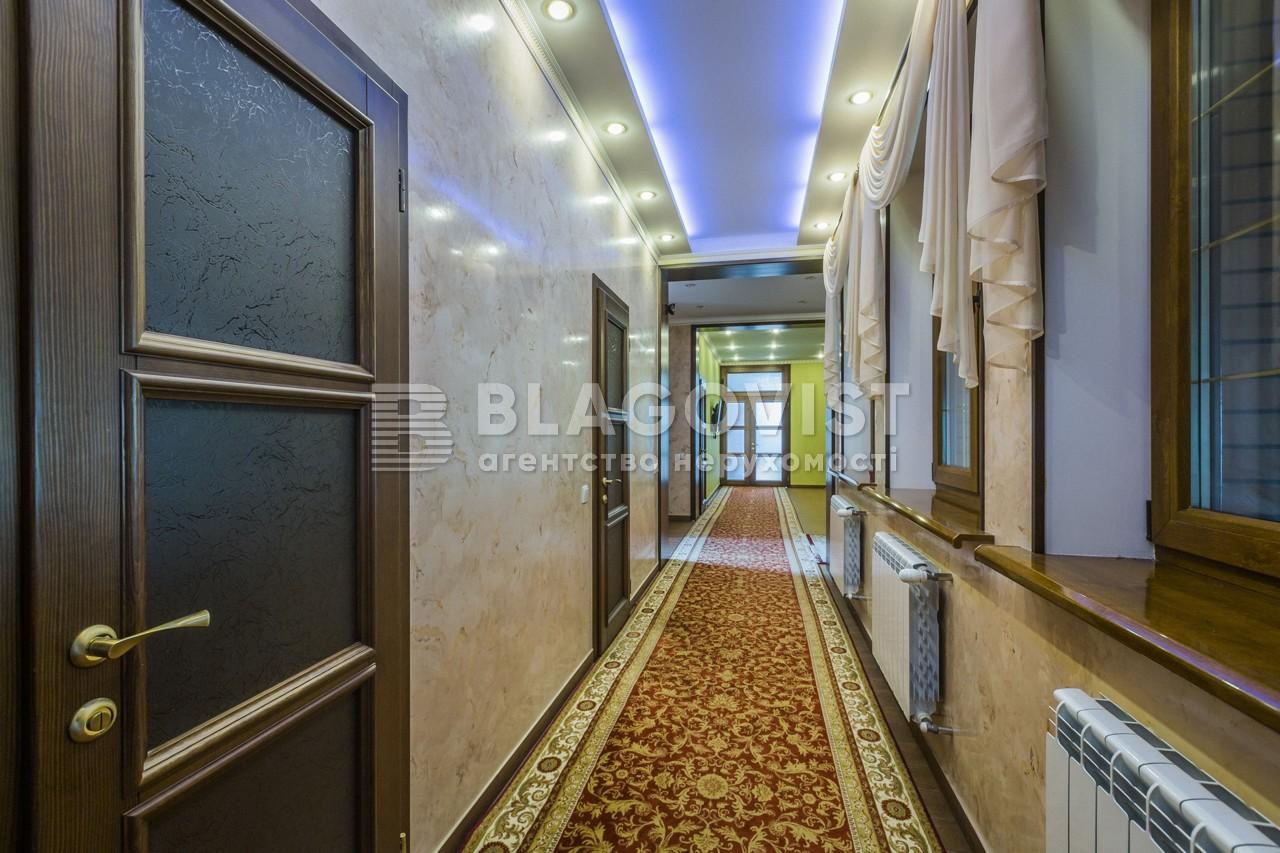 Дом P-29957, Красиловка (Броварской) - Фото 35